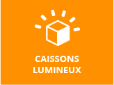 caissons-lumineux