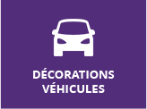 decorations-vehicules